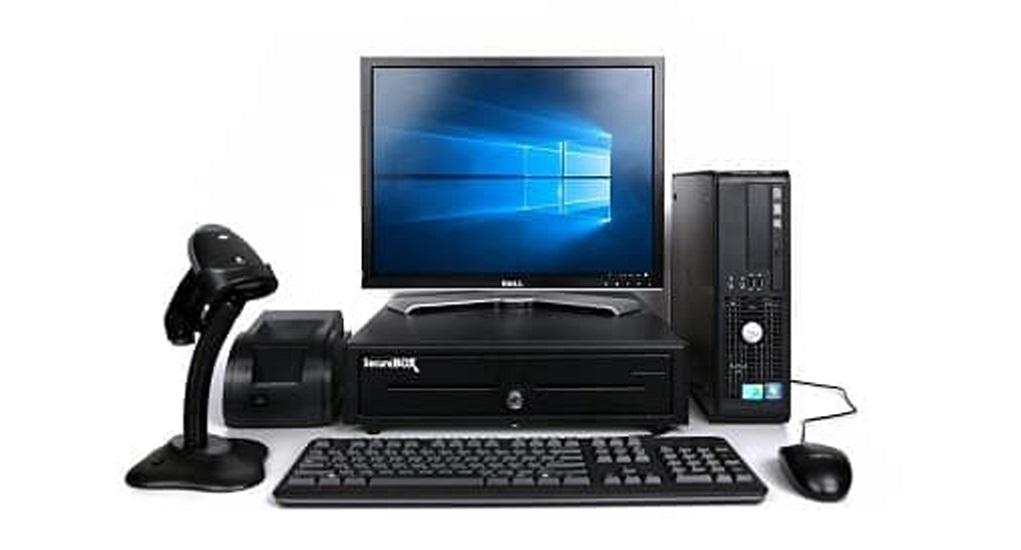 Memahami Lebih Dalam Tentang Software, Hardware, dan Brainware