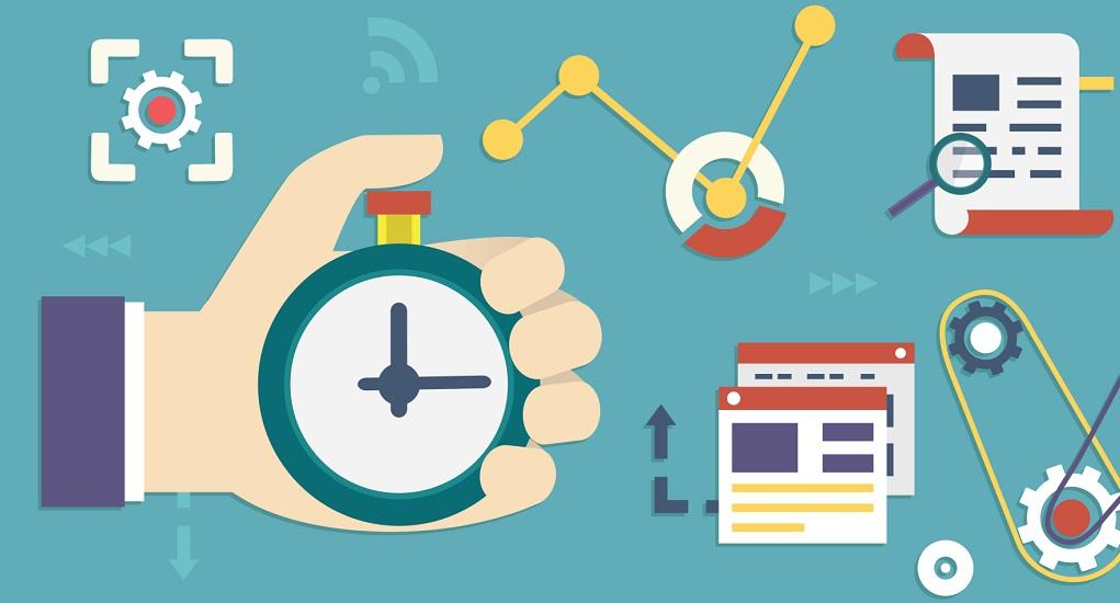 Meningkatkan Produktivitas dengan Melakukan Kerja Cerdas