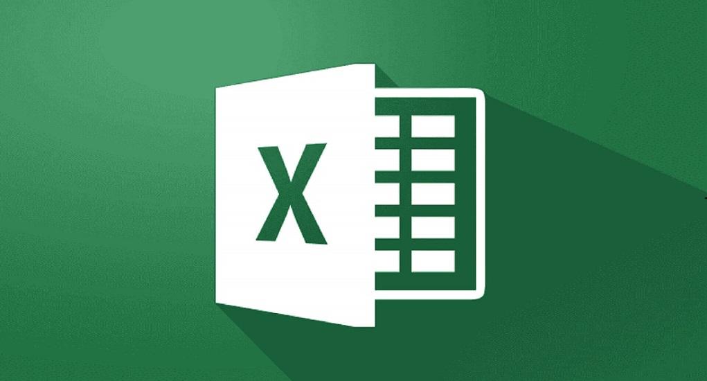 Pengertian dan Juga Fungsi dari Logika Boolean di Dalam Excel