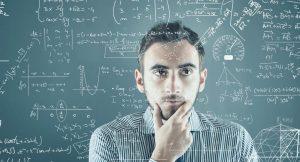 Tips Jadi Seorang Data Scientist yang Handal