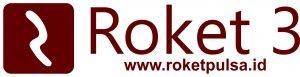 logo png roket 2