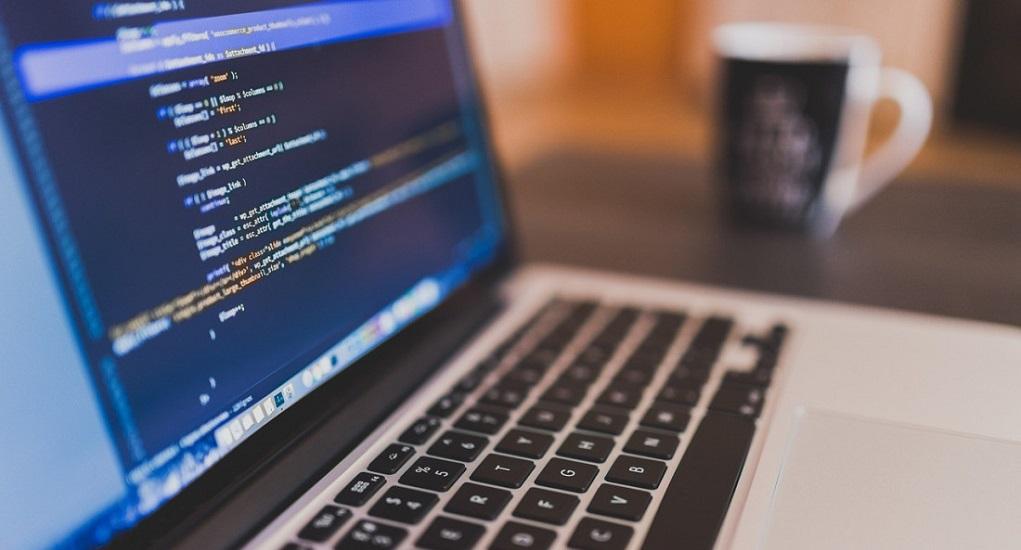 Cara Memulai Bisnis Server Pulsa Bagi Pemula