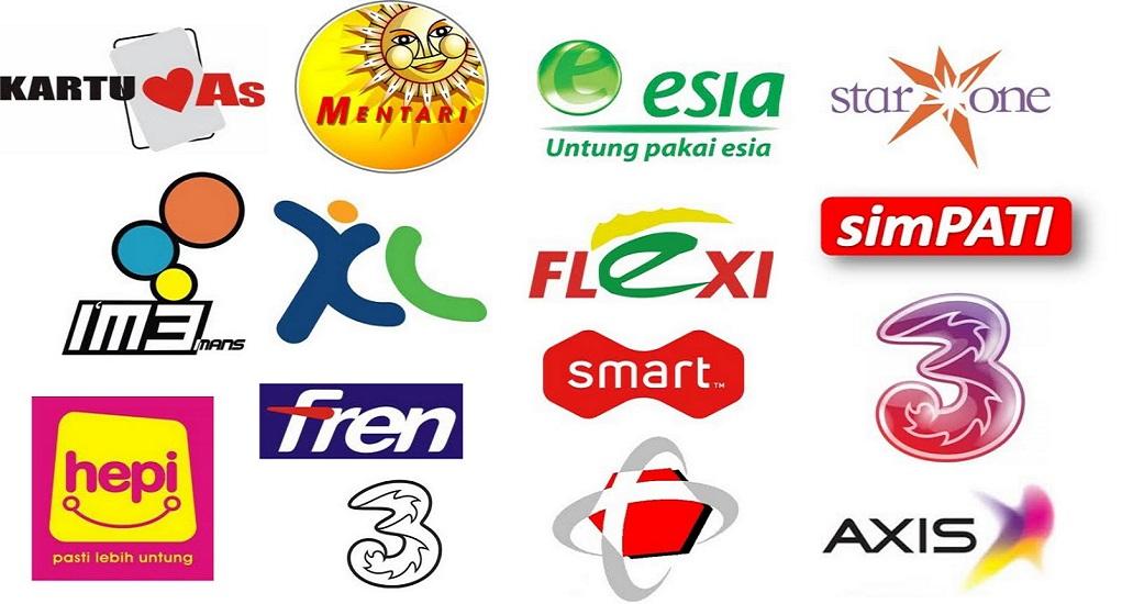 Hambatan dan Kendala dalam Bisnis Pulsa Elektrik