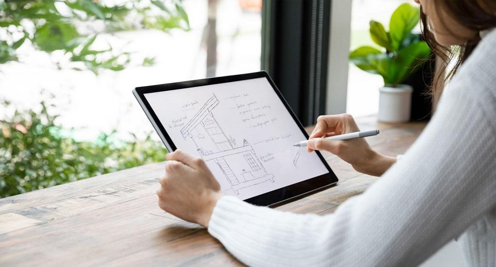 5 Hal yang Membuat Bisnis Data Internet Menarik di Tekuni