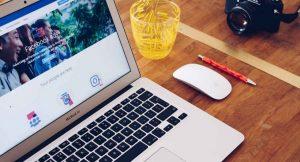 Bentuk Strategi Marketing Online yang Paling Ampuh