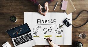 Cara Mengelola Keuangan Bisnis Pulsa yang Baik