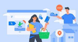 Content Marketing Menjadi Digital Marketing Terbaik Saat Ini