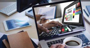 Gunakan Digital Marketing untuk Bisnis Offline Anda
