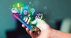 Strategi Marketing untuk Bisnis Startup yang Harus Diketahui