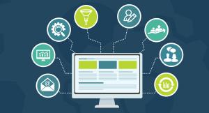 Strategi Pemasaran Bisnis Online yang Efektif