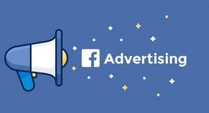 Sukses Promosi di Facebook dengan 4 Langkah