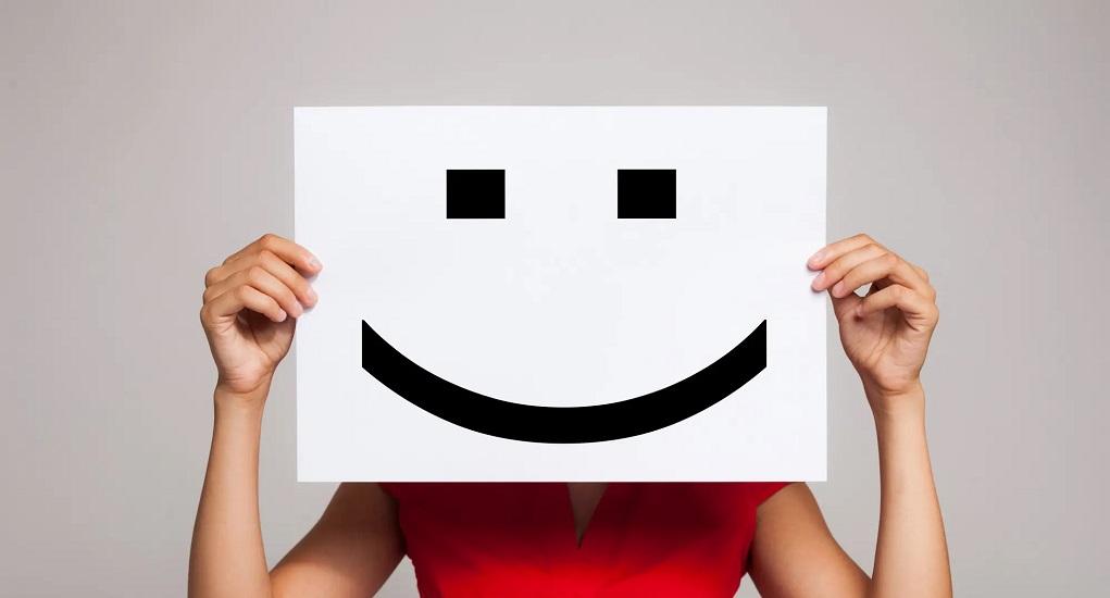 7 Cara Menarik Sekaligus Mempertahankan Pelanggan