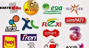 Cara Memulai Usaha Penjualan Pulsa Elektrik