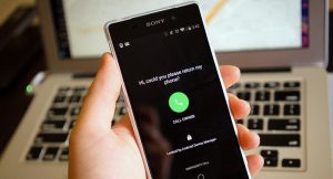 Mengenal 4 Fungsi Fitur Android Device Manager Lock