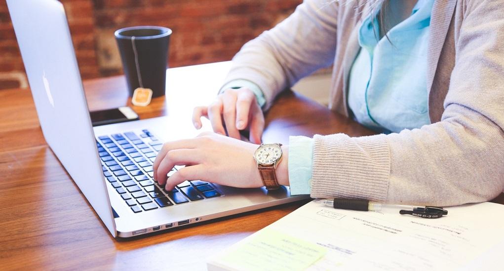 Mengenal Manfaat Website Bagi Sebuah Bisnis