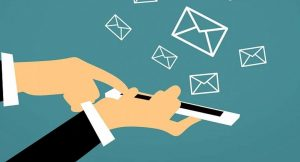 Mengenal SMS Chat-V dan Bahayanya