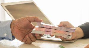 Perhatikan Hal ini Sebelum Mengajukan Pinjaman Modal Usaha