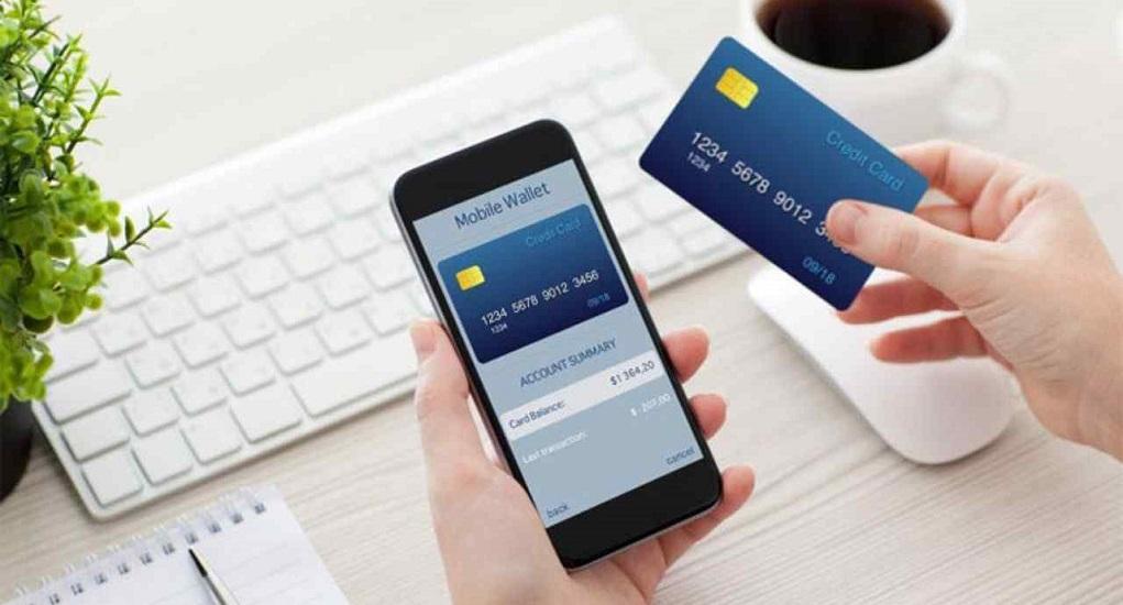 Mengenal E-Wallet dan Fiturnya
