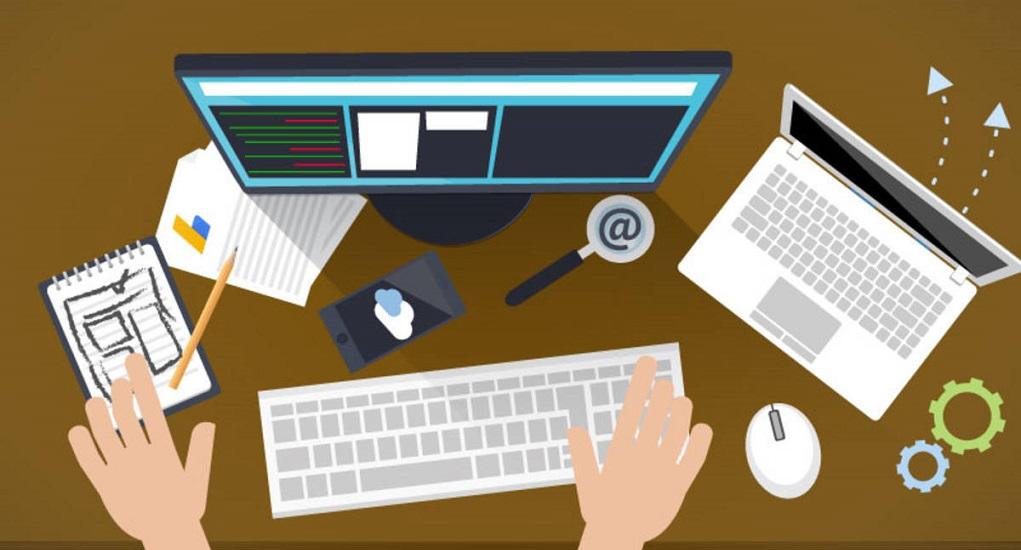 Tips Paling Efektif Membangun Bisnis Pulsa