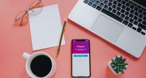 Trik Buat Pemula Yang Ingin Berjualan Lewat Instagram